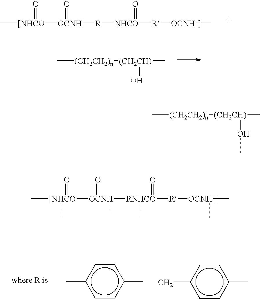 Figure US07078091-20060718-C00001