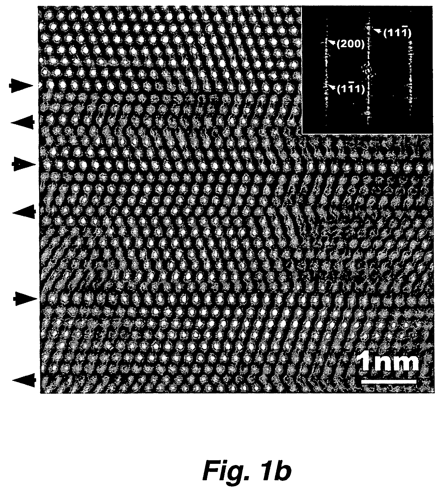 nanometer scale surface coating Fluid flow in nanometer scale channels: effects of polymer coating r flow regulation by coating the channel surface with a in nanometer scale.
