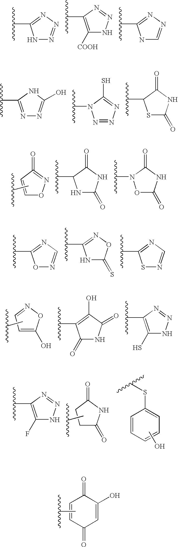 Figure US07078424-20060718-C00002