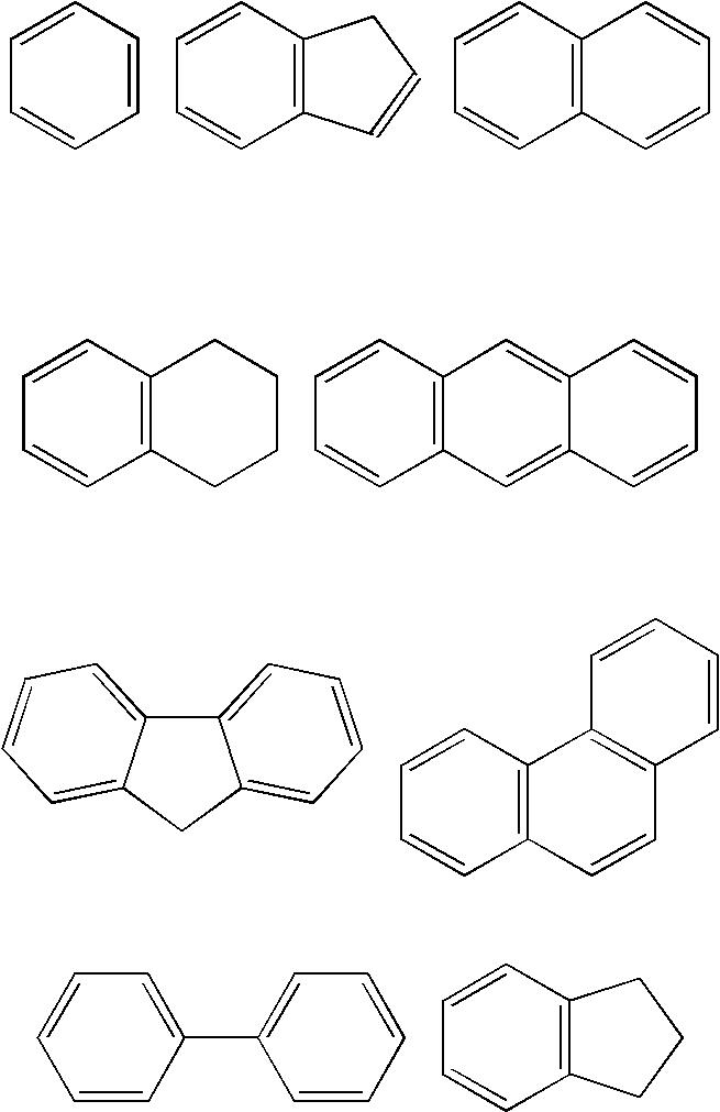 Figure US07078424-20060718-C00003