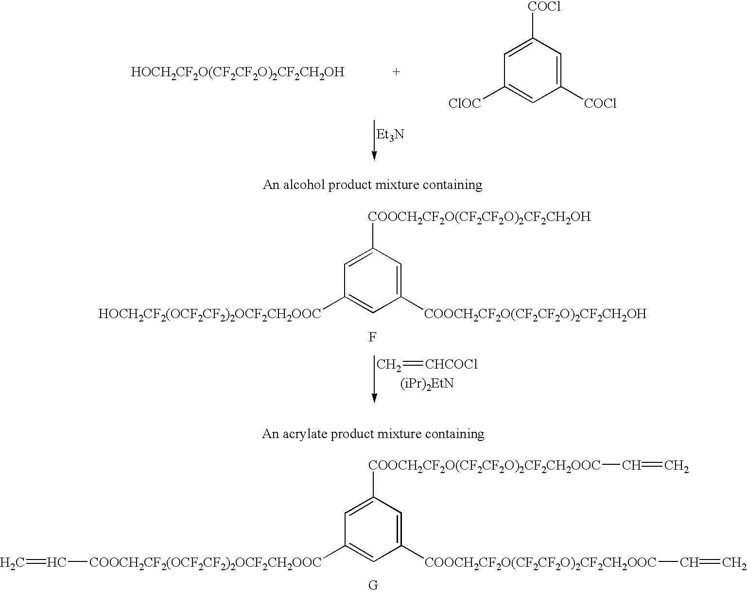 Figure US07078445-20060718-C00003