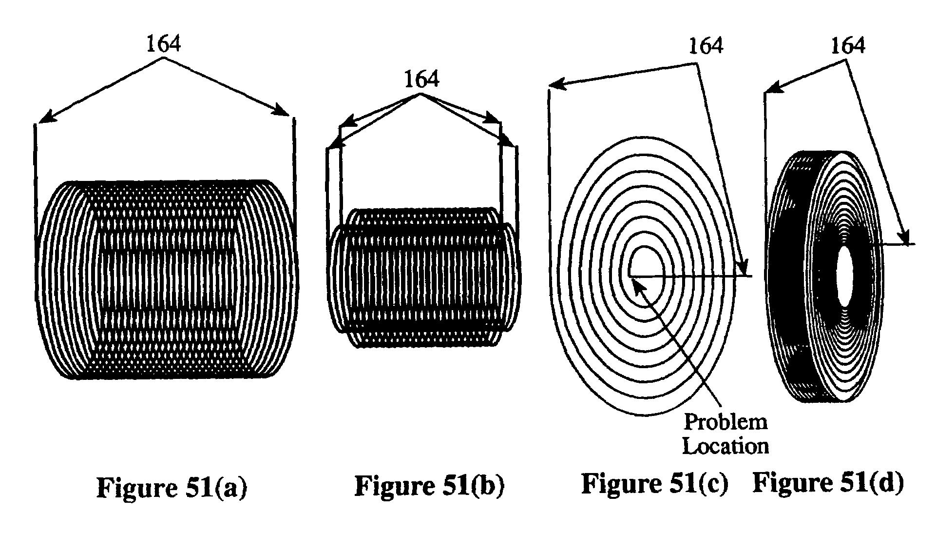 patent us7079001
