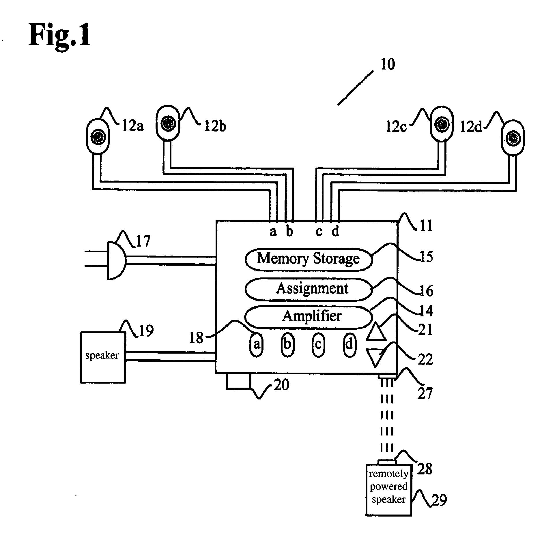 patent us7079014