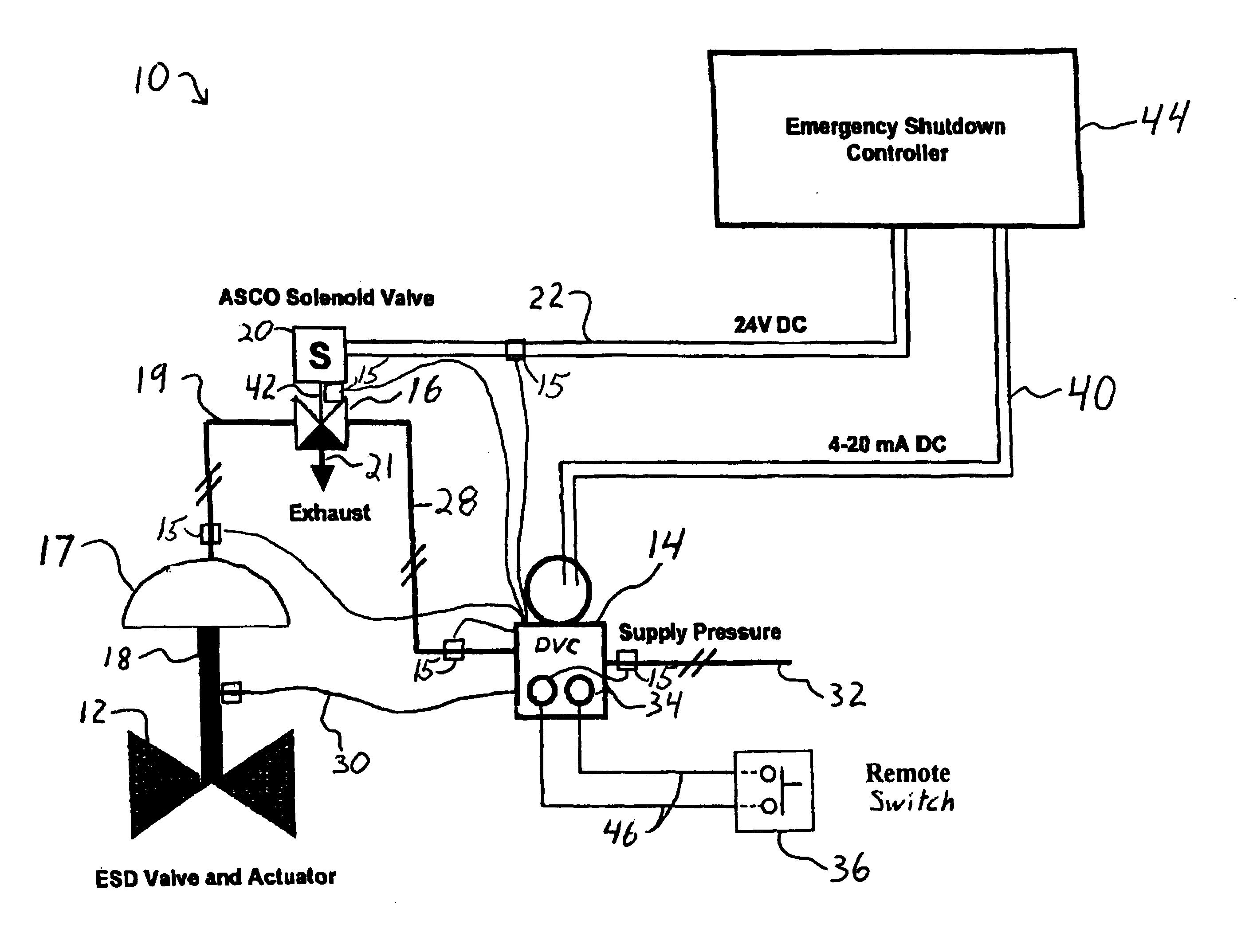 Harley Rectifier Wiring Diagram Html Com
