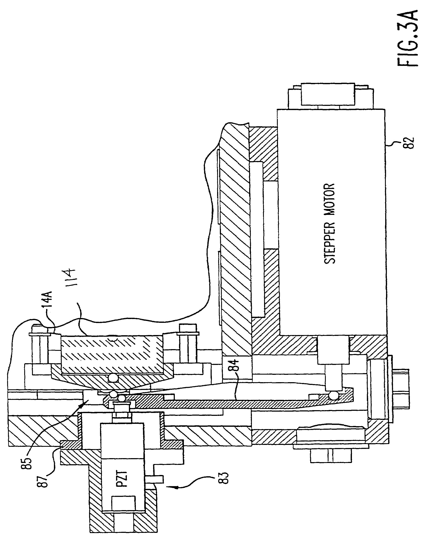 patent us7079564