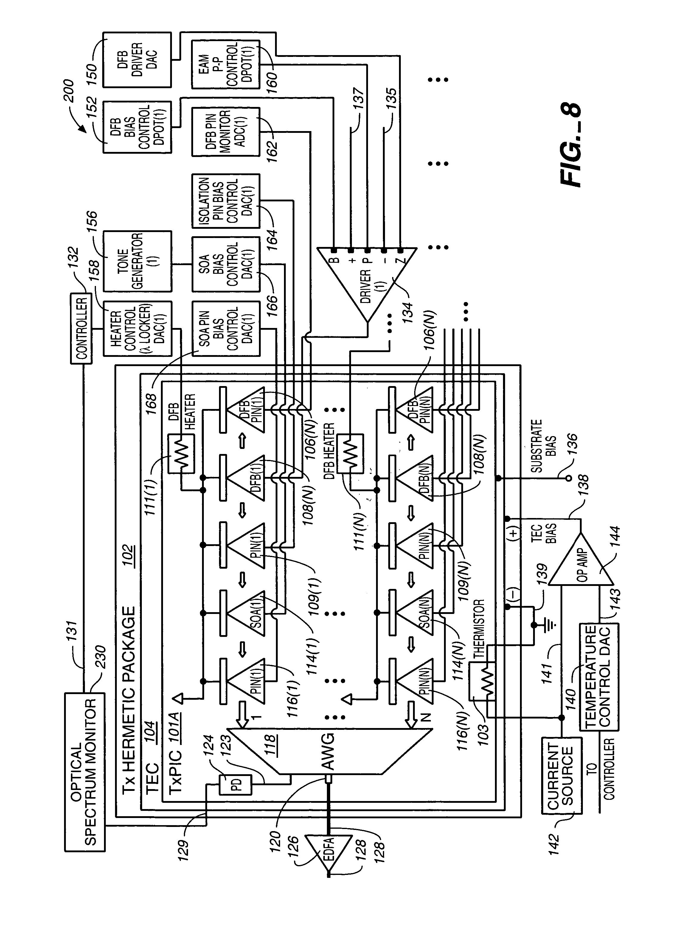 patent us7079719