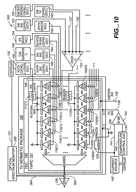 patent us7079721