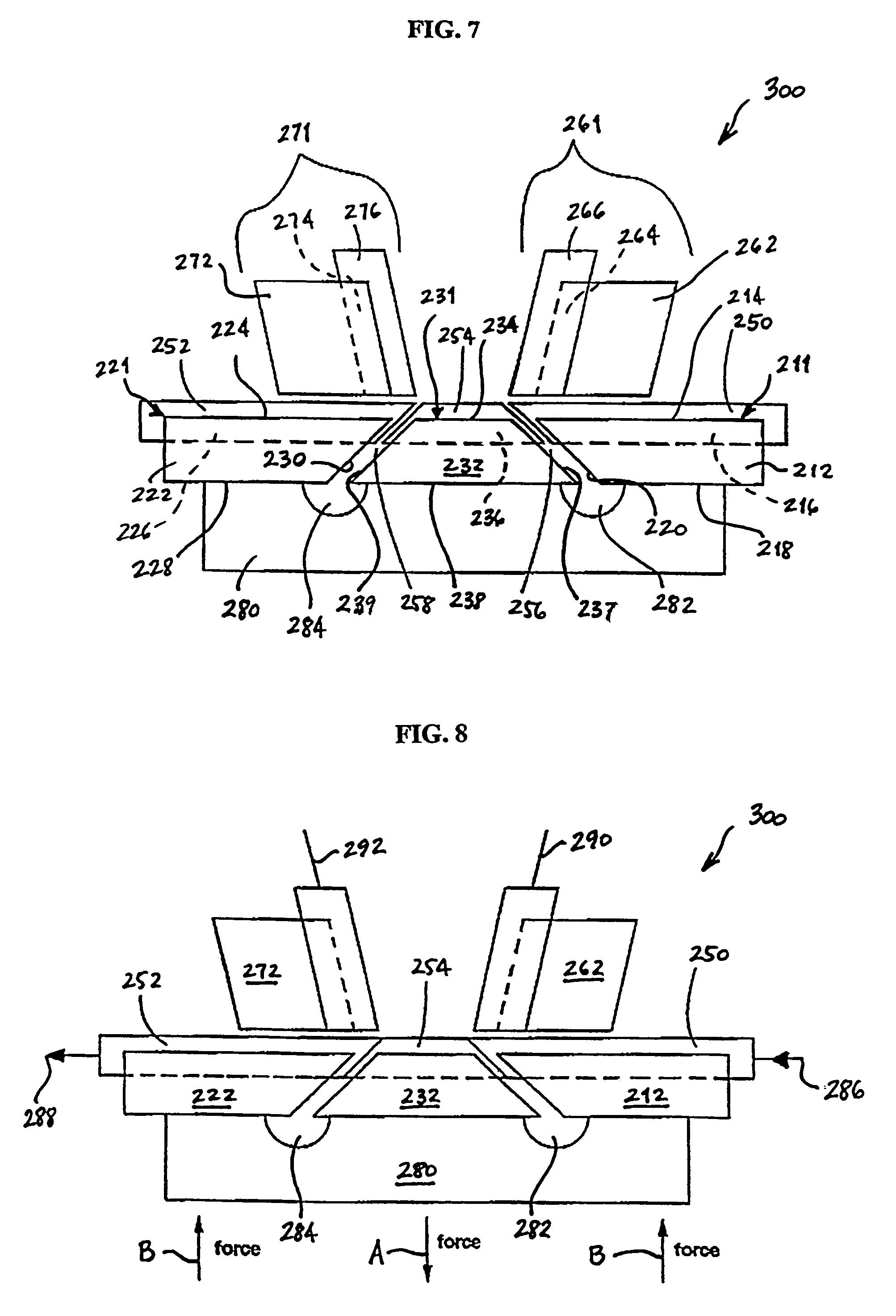 patent us7079725
