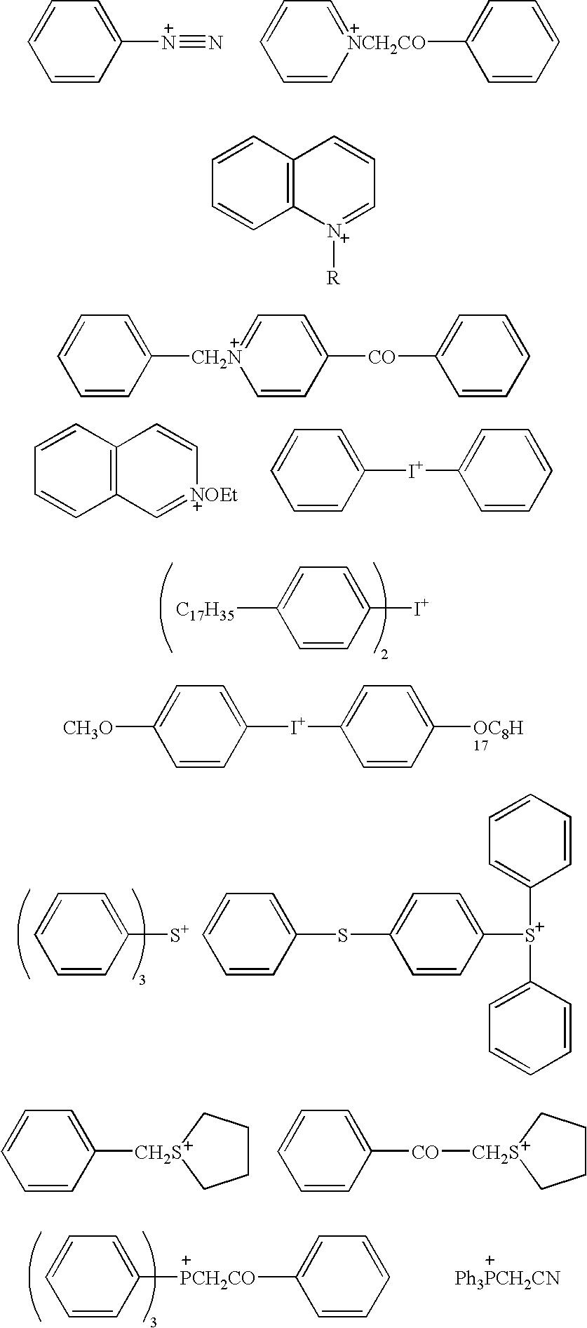 Figure US07080900-20060725-C00001