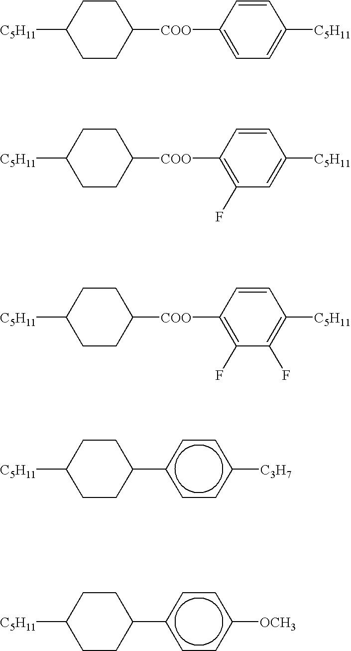 Figure US07081215-20060725-C00001