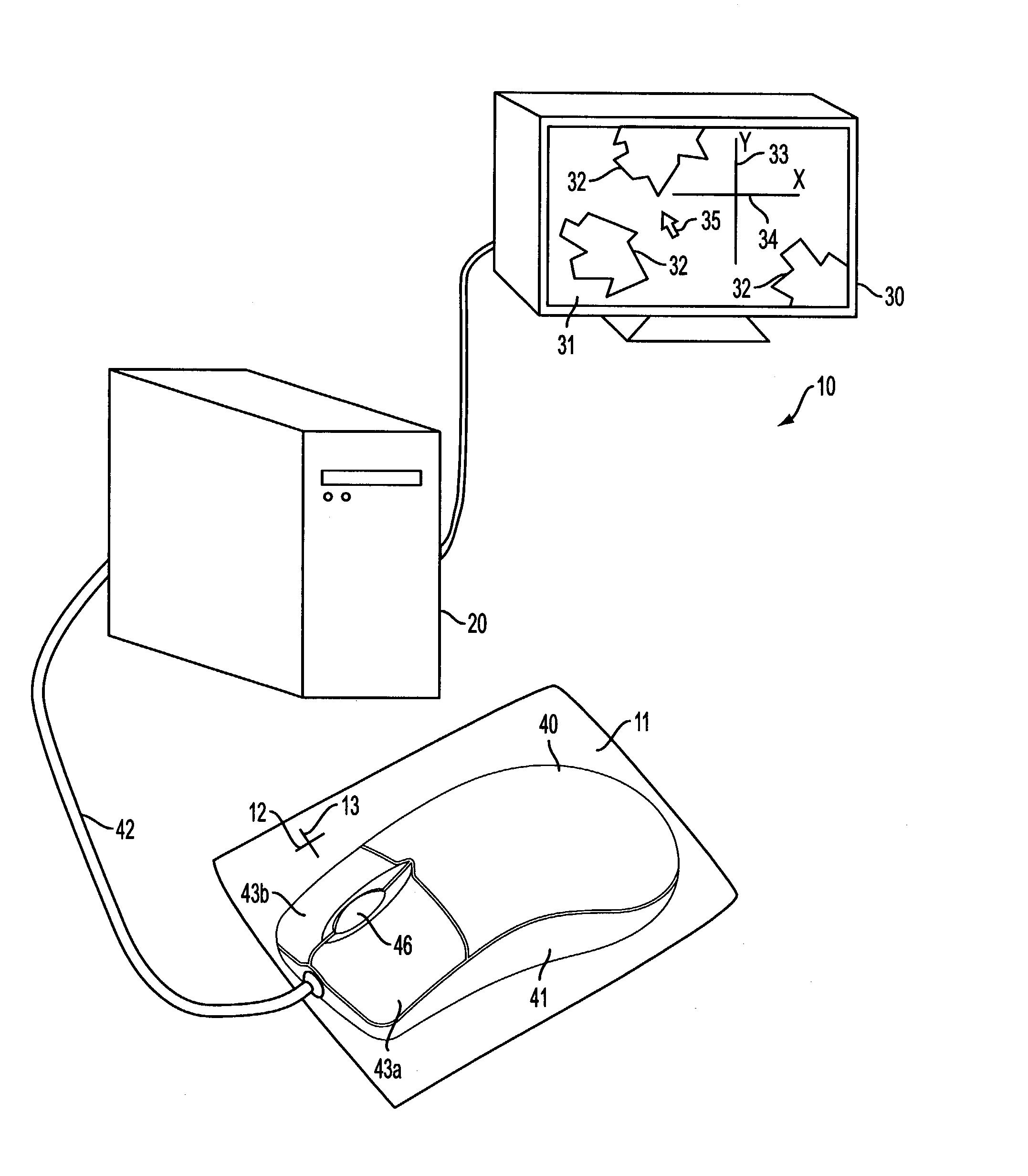 patent us7081884