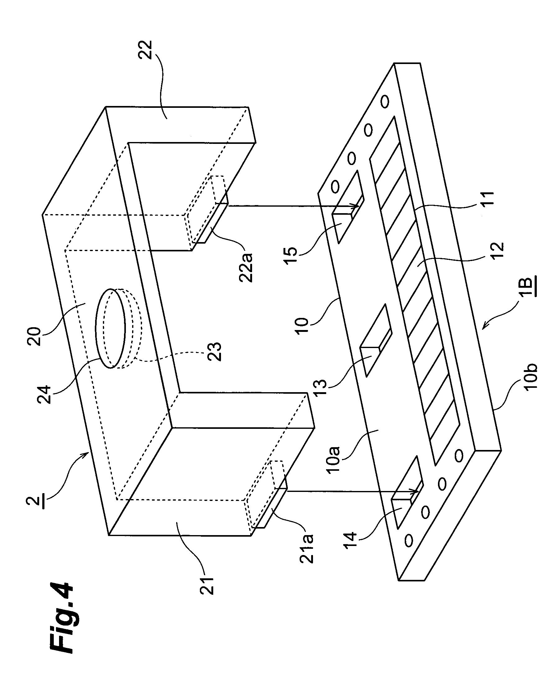 patent us7081955