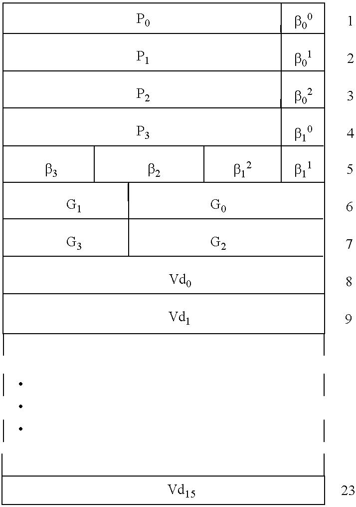 Figure US07082106-20060725-C00011