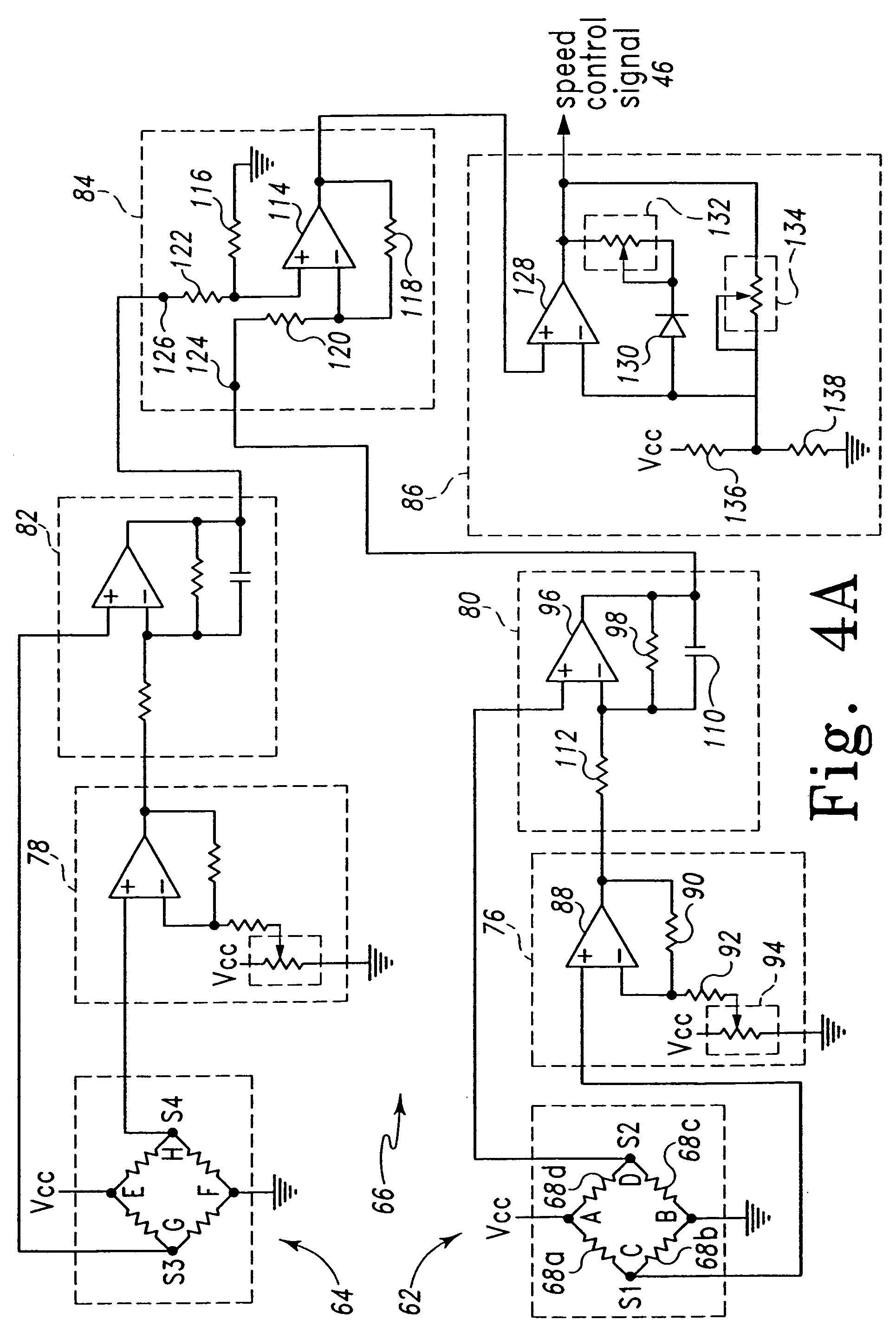 Curtis Et 126 Wiring Diagram 28 Images Us07083012 20060801 D00005 Patent Us7083012 Motorized Traction Device For A Patient Support Pmc 1204