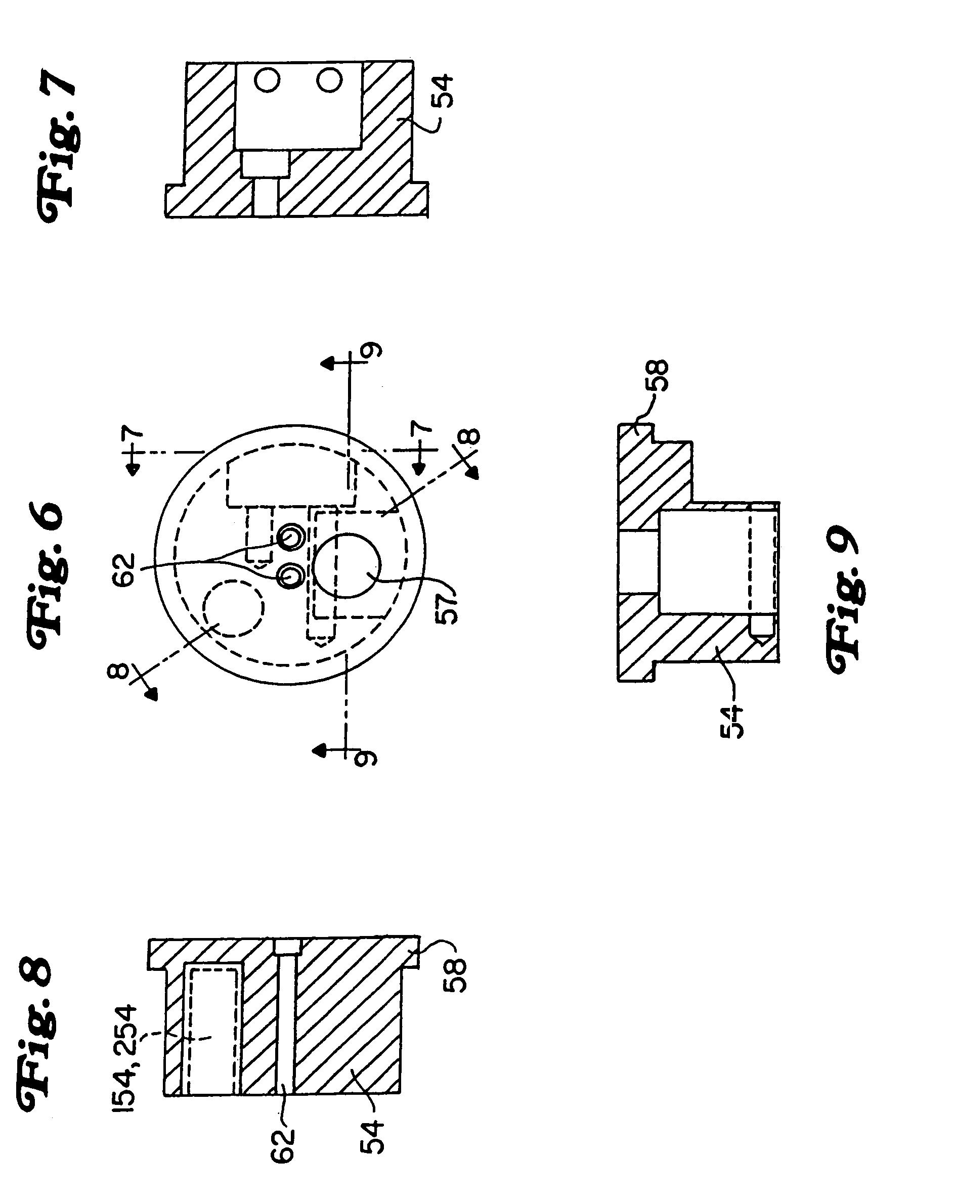 patent us7083299