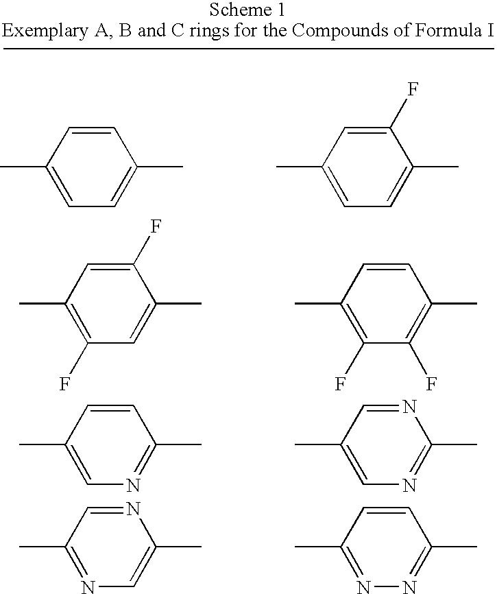 Figure US07083832-20060801-C00009