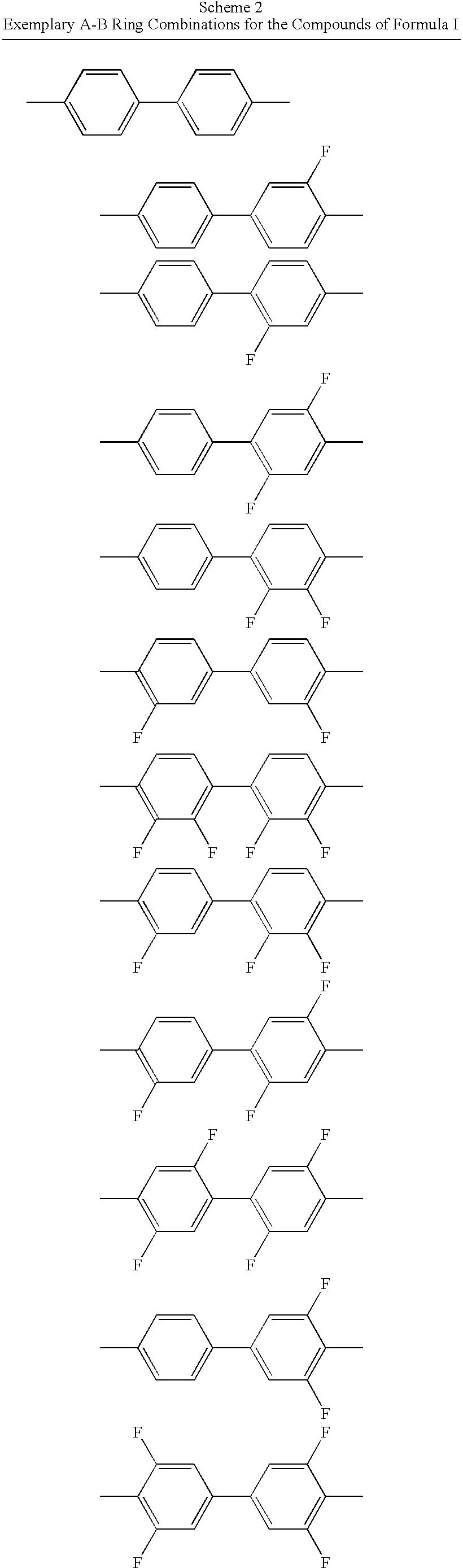Figure US07083832-20060801-C00010