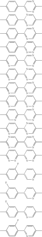 Figure US07083832-20060801-C00011