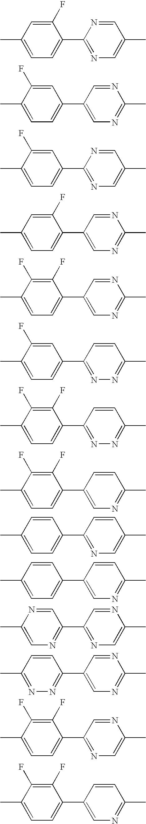 Figure US07083832-20060801-C00012