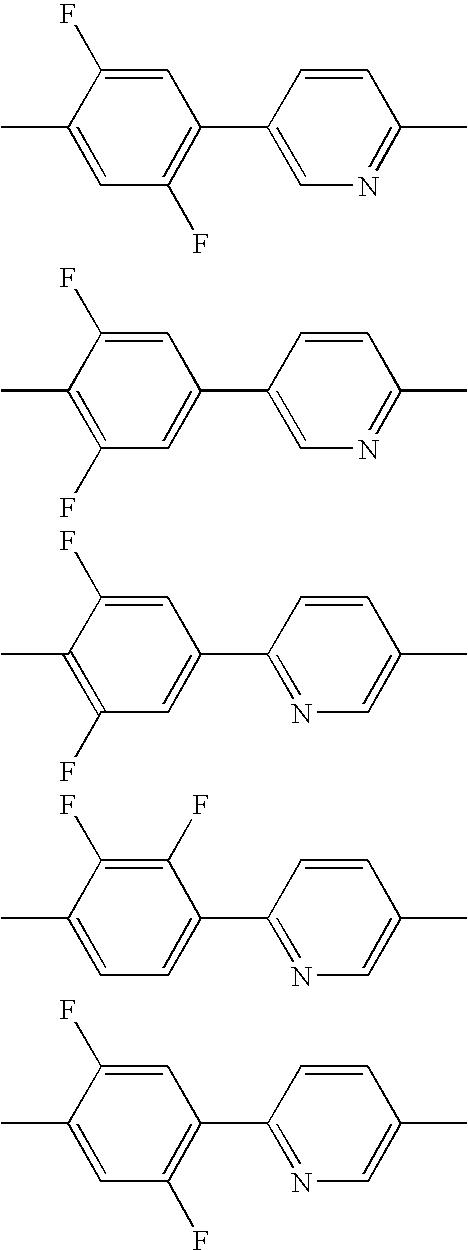 Figure US07083832-20060801-C00013
