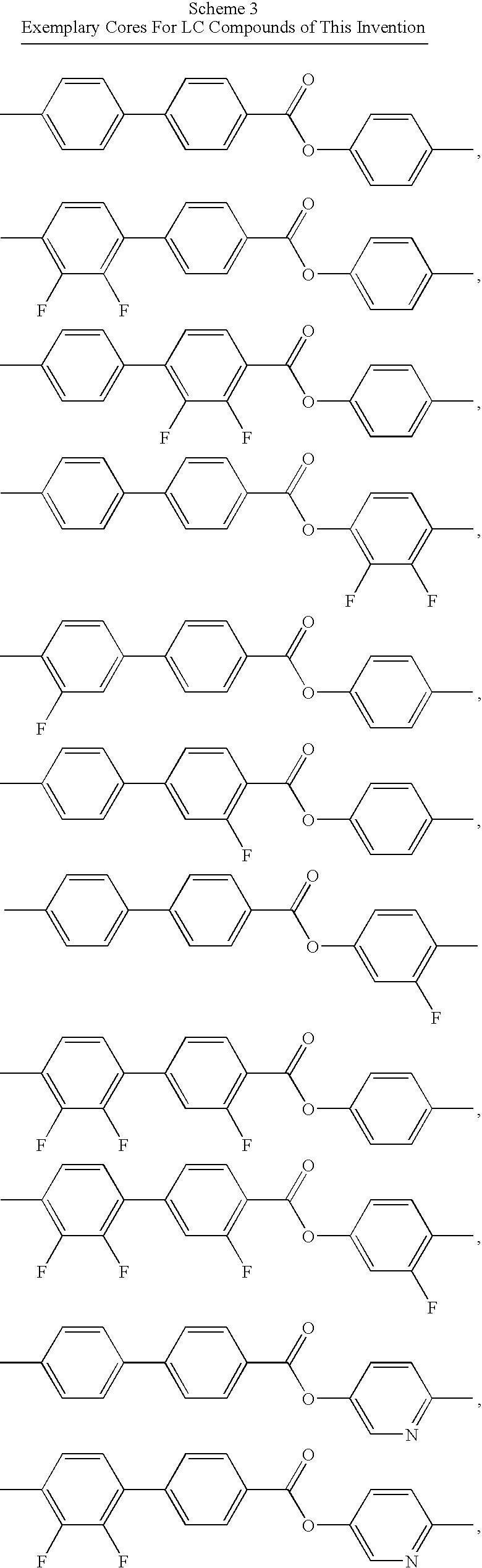 Figure US07083832-20060801-C00014