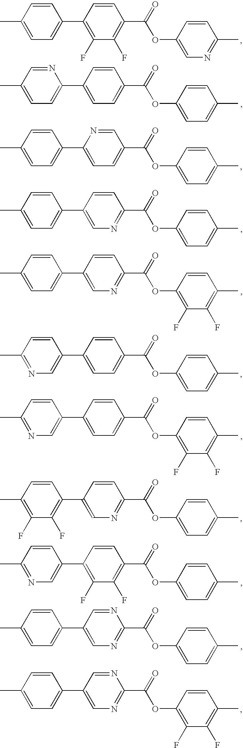 Figure US07083832-20060801-C00015
