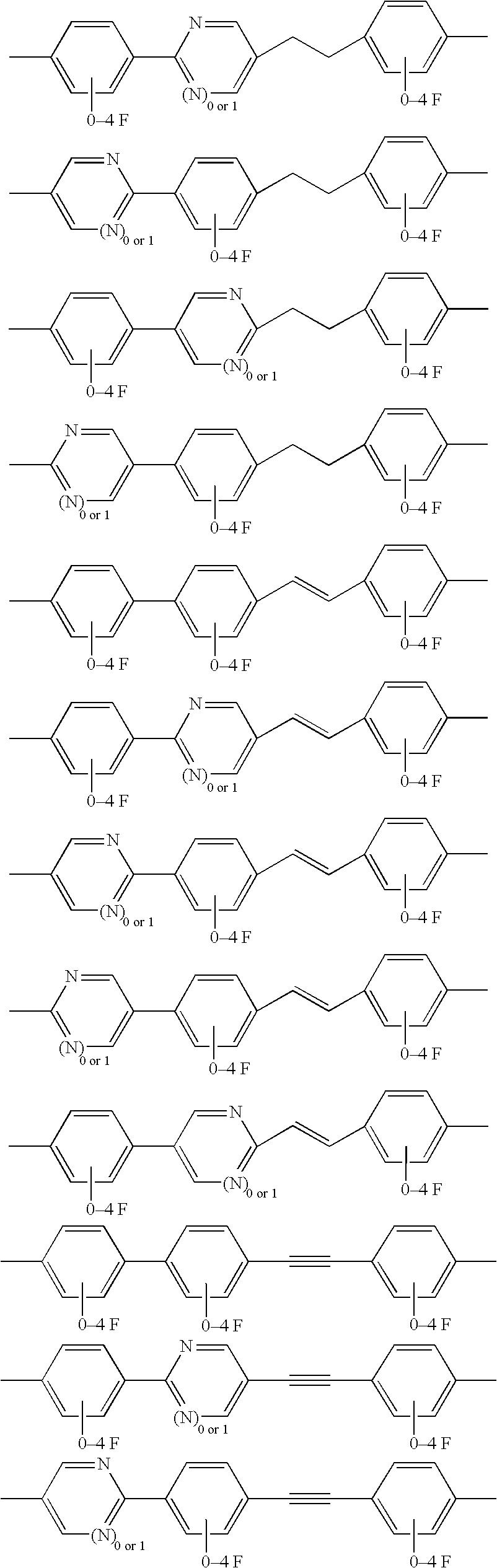Figure US07083832-20060801-C00017