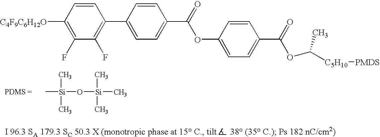 Figure US07083832-20060801-C00027