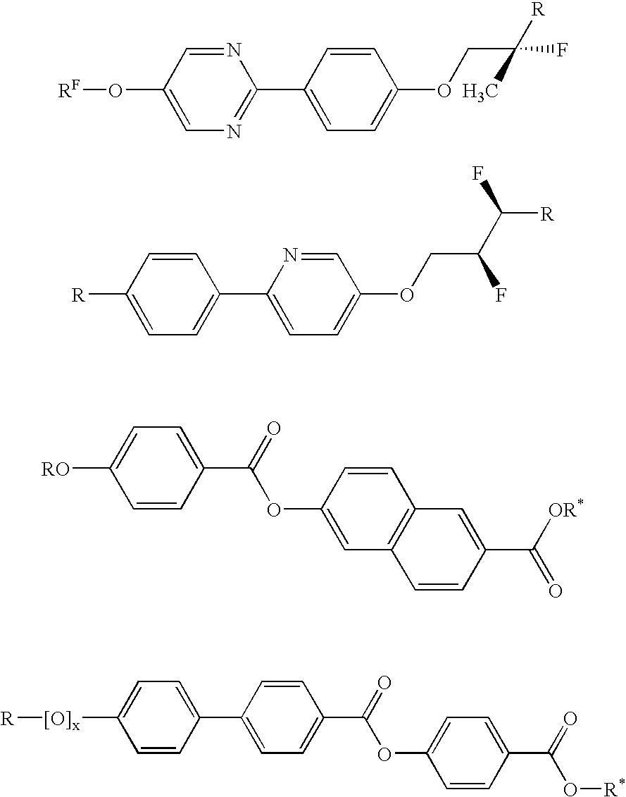 Figure US07083832-20060801-C00075