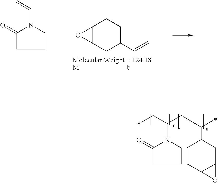 Figure US07084188-20060801-C00010