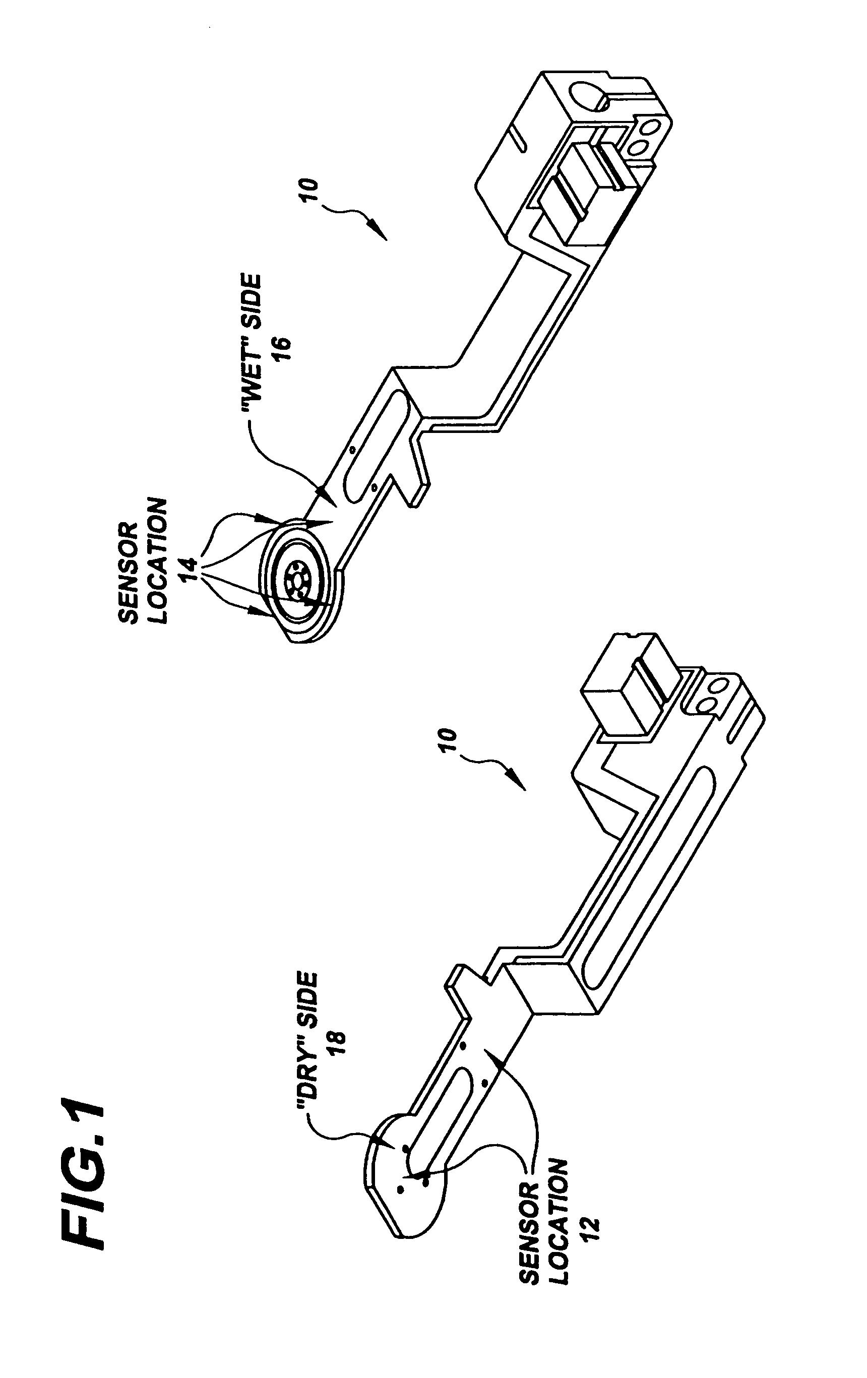 patent us7084466