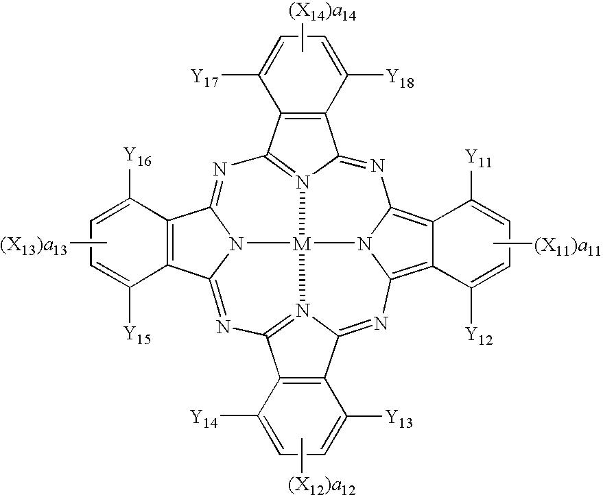 Figure US07087107-20060808-C00002