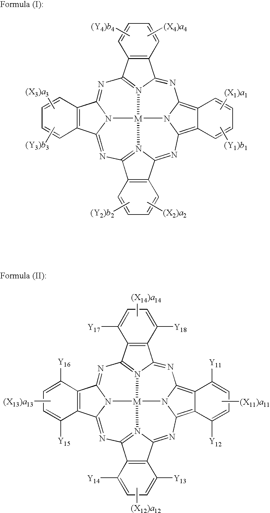 Figure US07087107-20060808-C00007