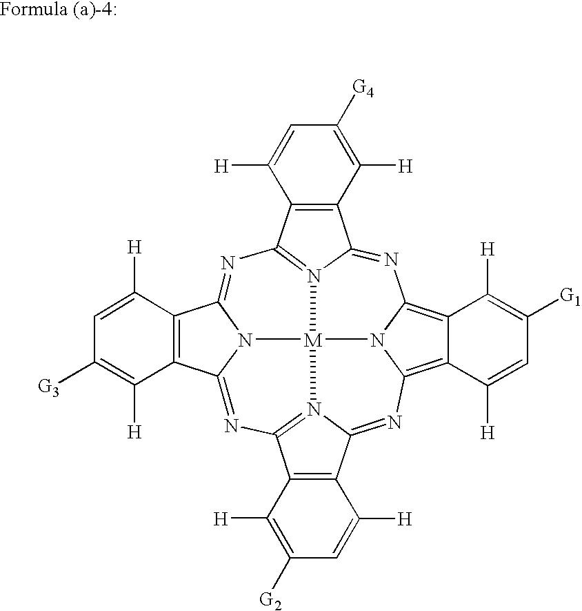 Figure US07087107-20060808-C00013