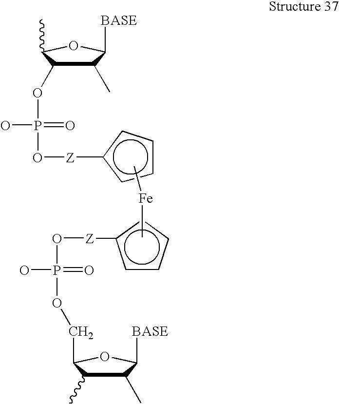 Figure US07087148-20060808-C00037