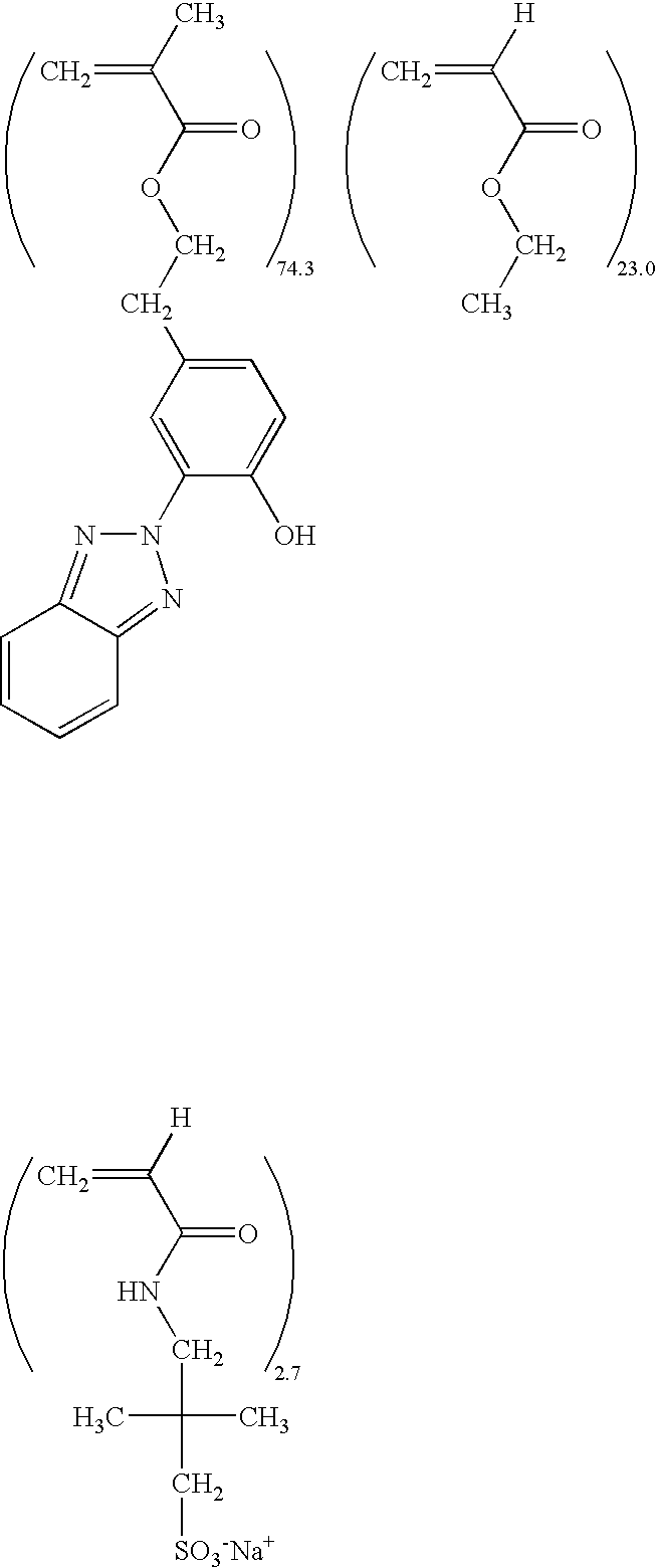Figure US07087351-20060808-C00001