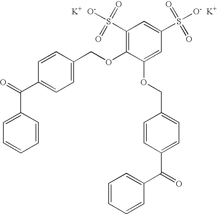 Figure US07087658-20060808-C00001