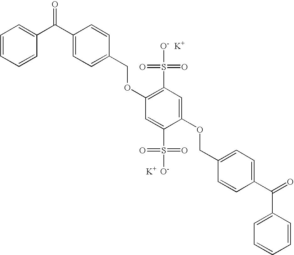Figure US07087658-20060808-C00002