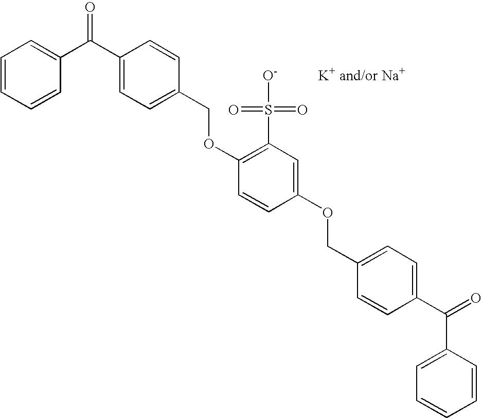 Figure US07087658-20060808-C00003