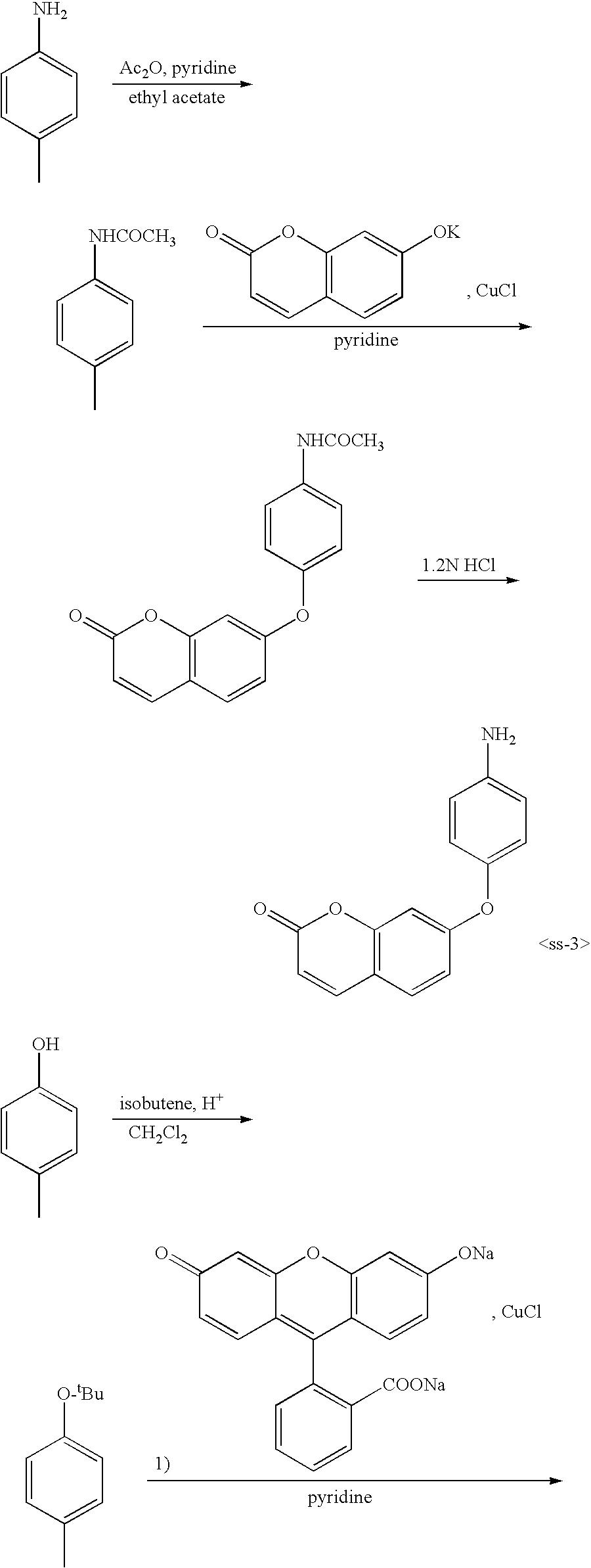 Figure US07087766-20060808-C00003