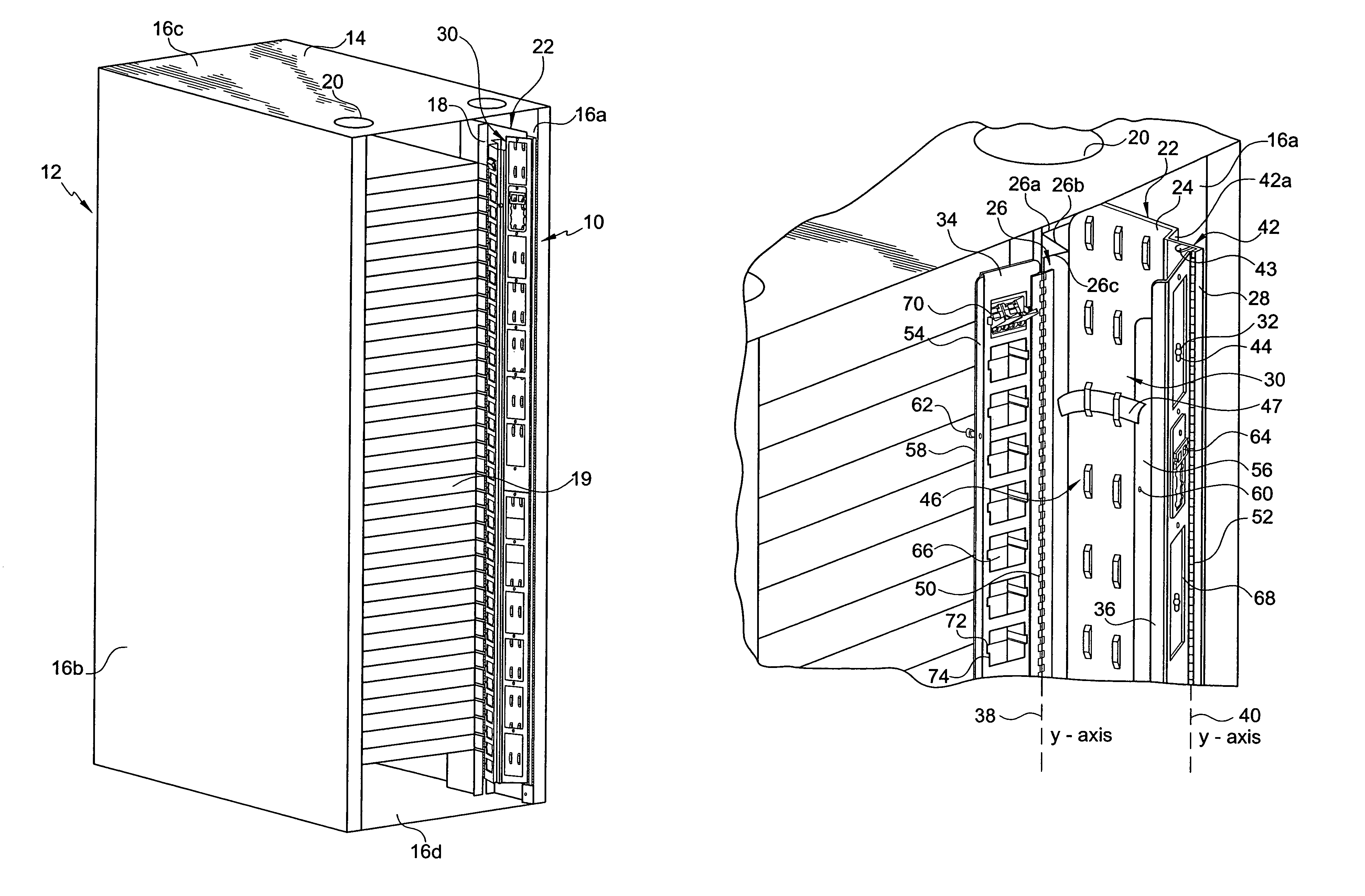 patent us7087840
