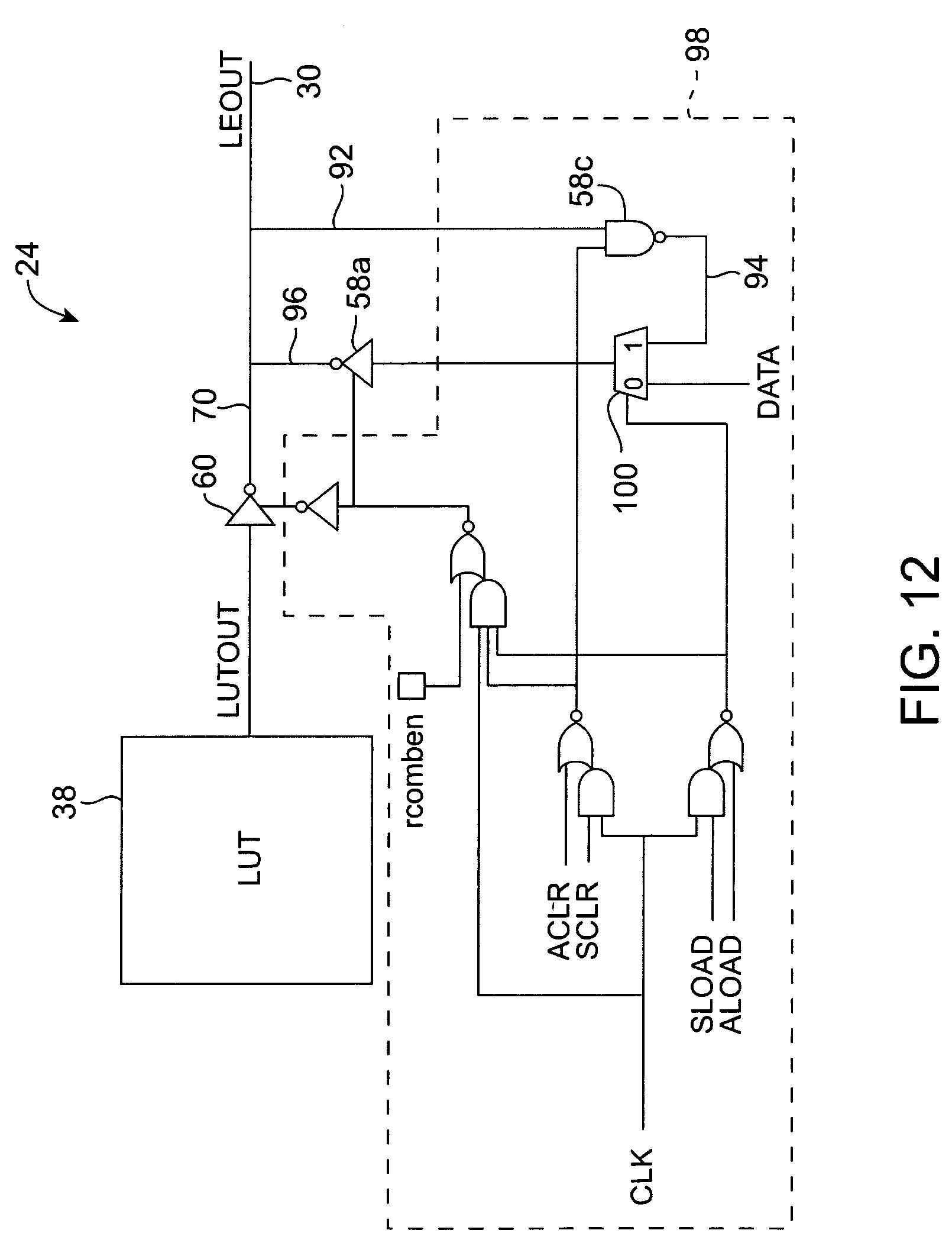 patent us7088136