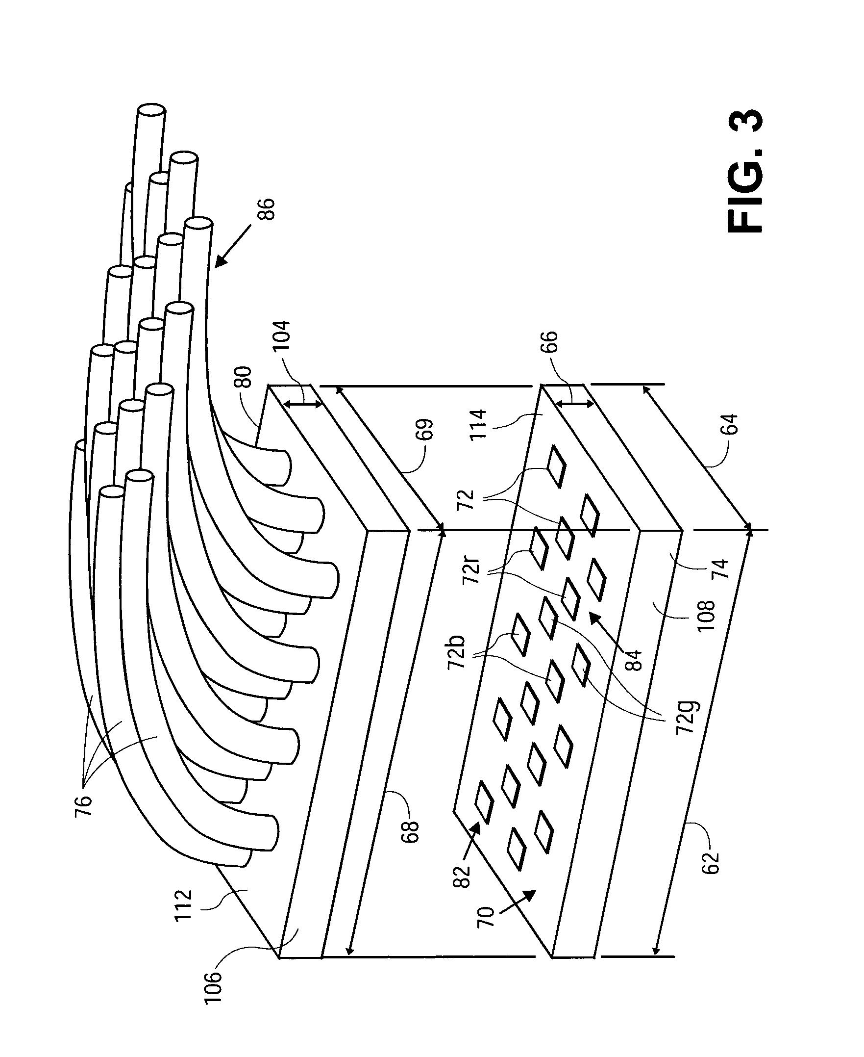 patent us7088321