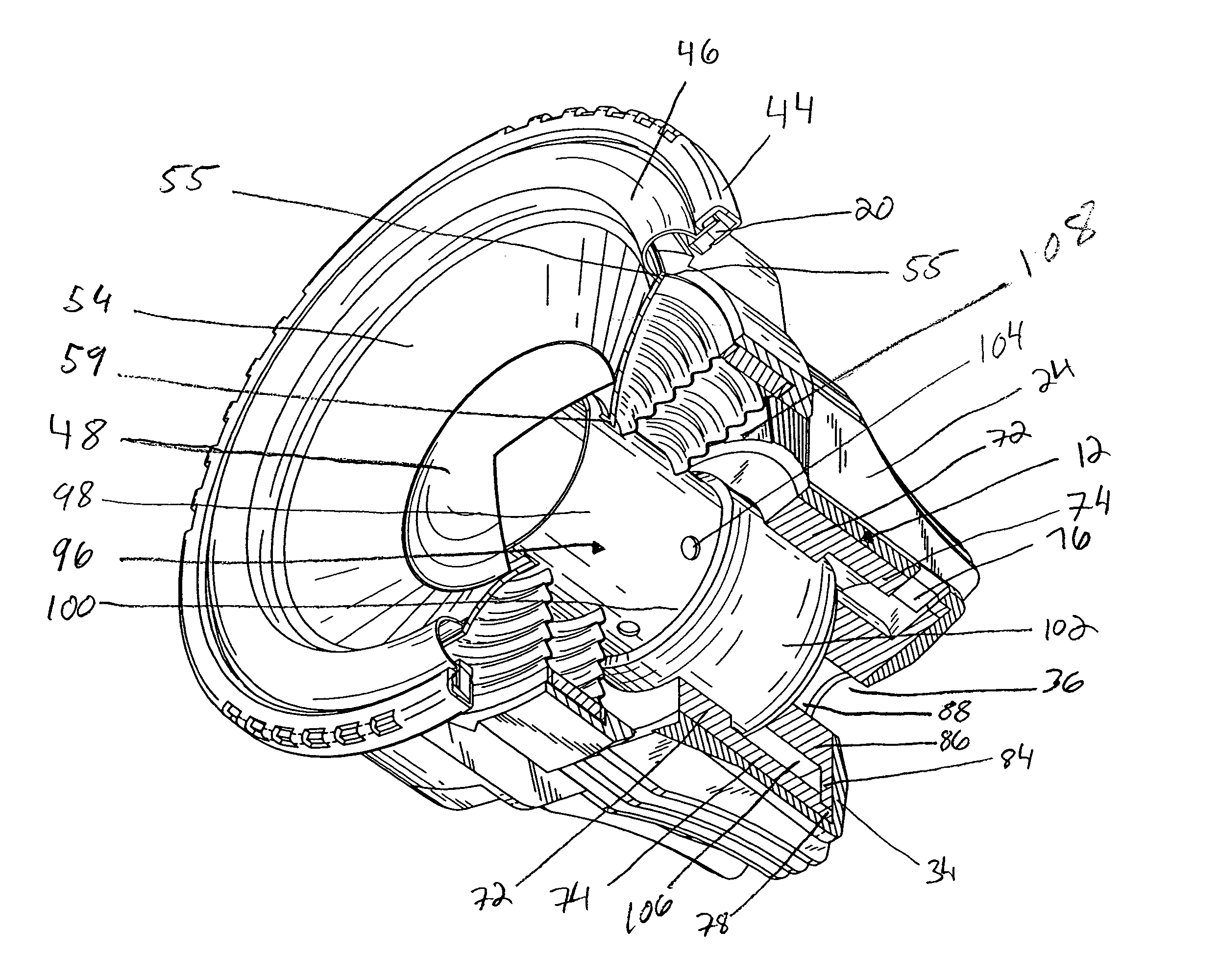 us7088841 subwoofer patents on surround sound subwoofer Composite Input to HDMI Wiring us7088841 subwoofer patents on surround sound subwoofer us7088841 subwoofer patents on surround sound subwoofer wiring