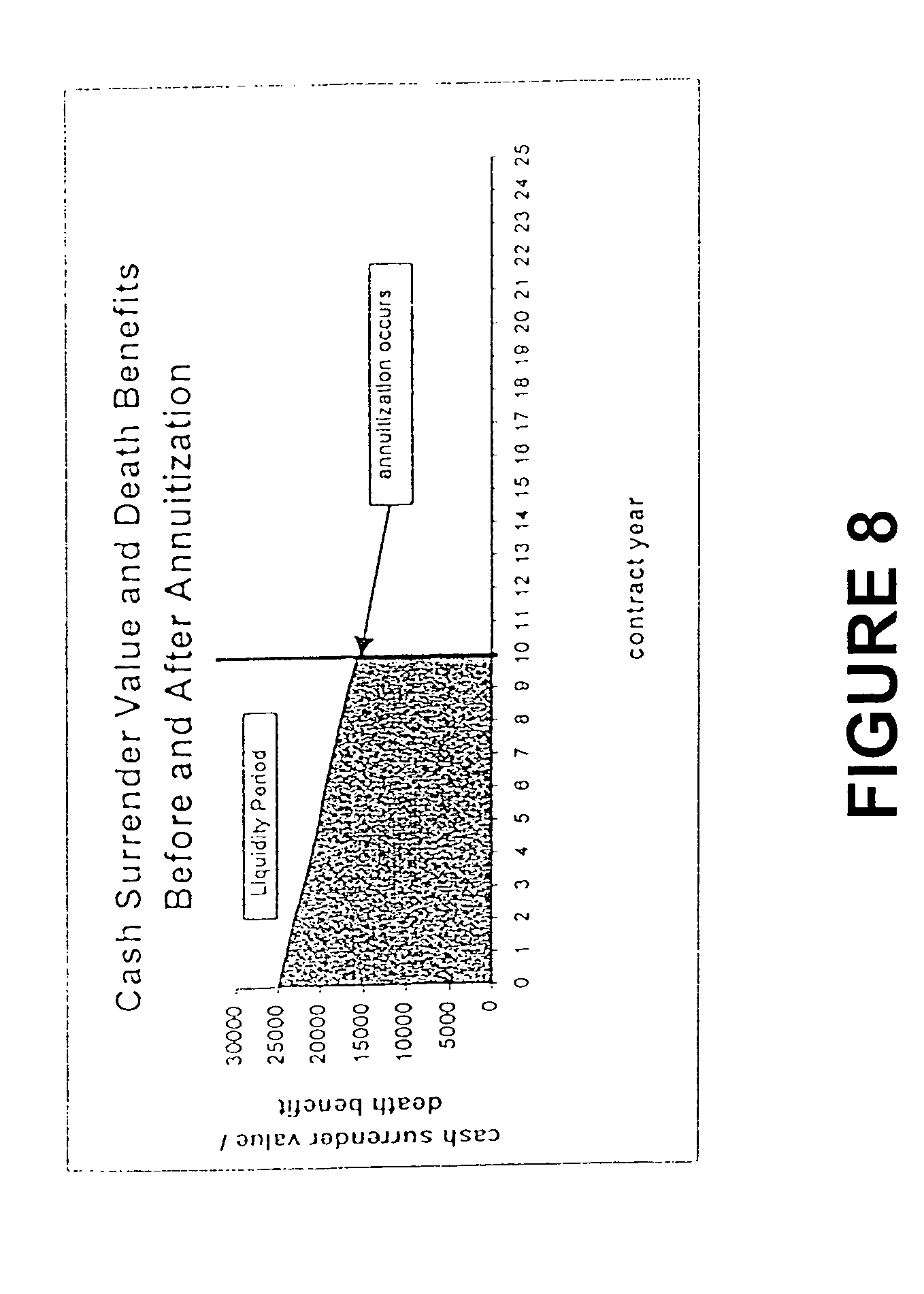 Patent Us7089201 Method And Apparatus For Providing