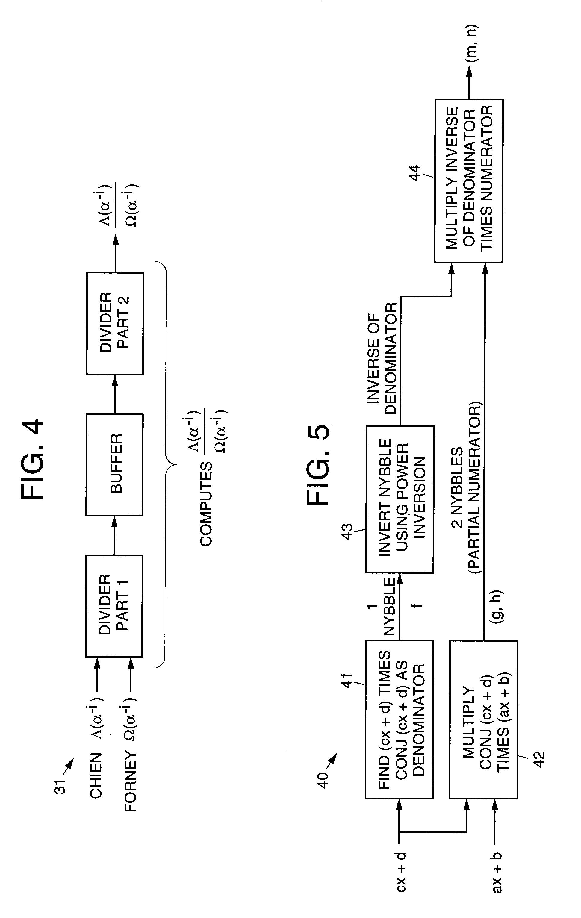 patent us7089276