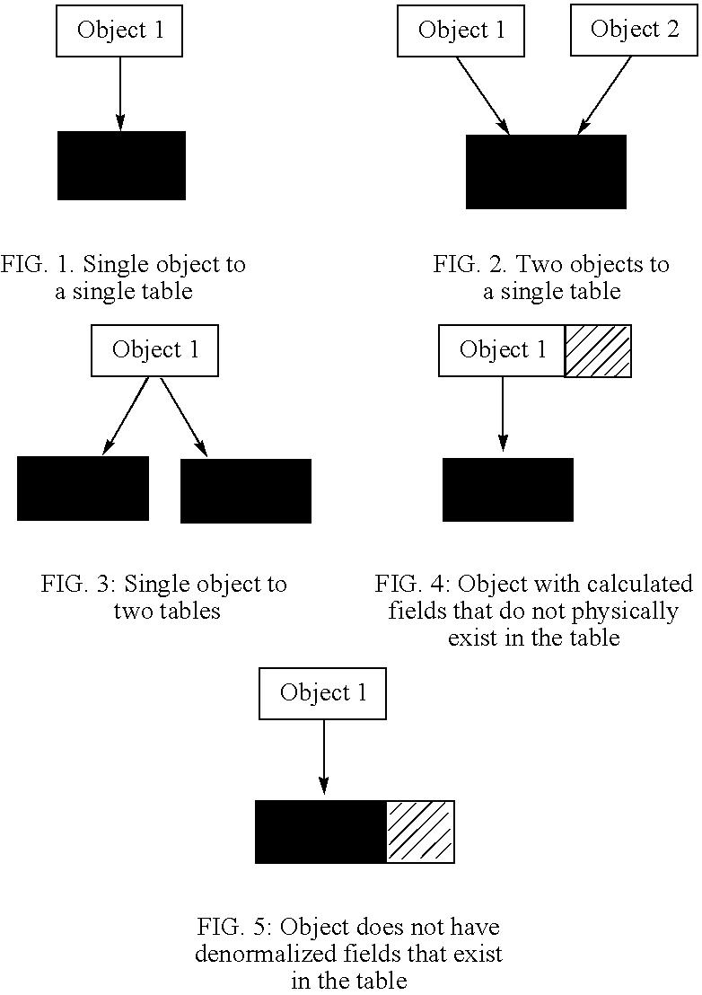 Figure US07089583-20060808-C00002