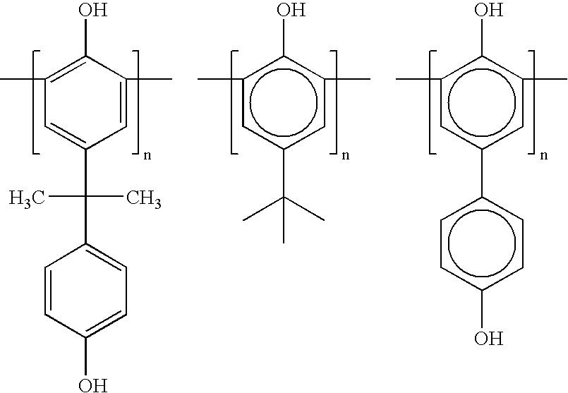 Figure US07090715-20060815-C00001