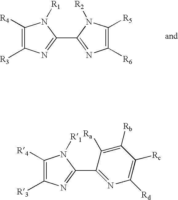 Figure US07090756-20060815-C00002