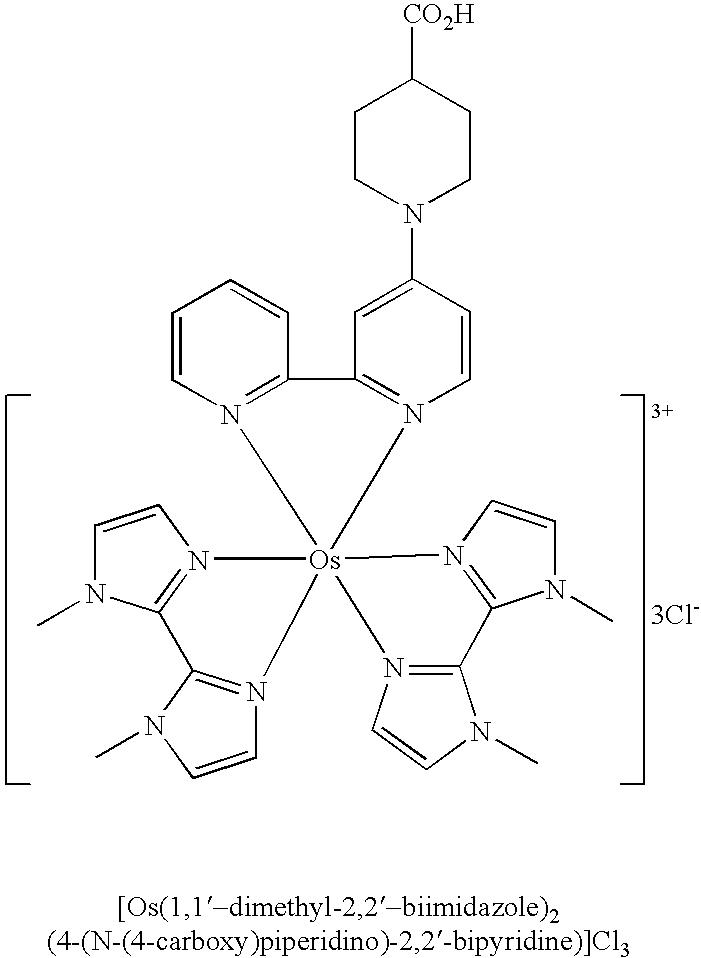 Figure US07090756-20060815-C00022